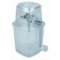 Купить Измельчитель для льда APS 36017