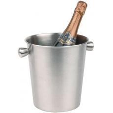 Купить Ведро для шампанского APS 36021