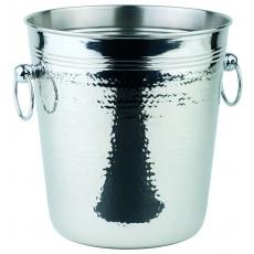 Купить Ведро для шампанского APS 36026