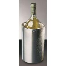 Купить Кулер для бутылки APS 36030