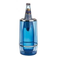 Купить Кулер для бутылки APS 36034
