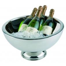 Чаша для шампанского 10,5 л APS 36044