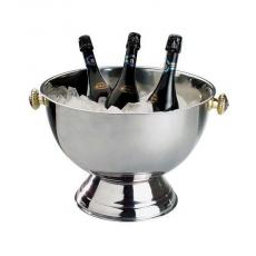 Купить Чаша для шампанского 20 л APS 36047