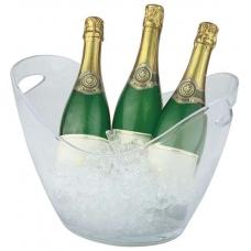 Чаша для шампанского  APS 36048