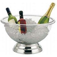 Купить Чаша для пунша и шампанского 15 л APS 36049