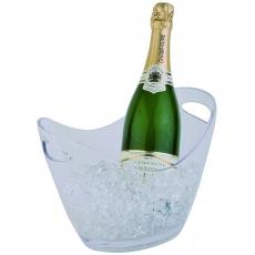 Купить Чаша для шампанского с 2-мя ручками APS 36052