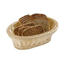 Купить Корзинка для хлеба APS 40137