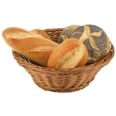 Купить Корзинка для хлеба APS 40191