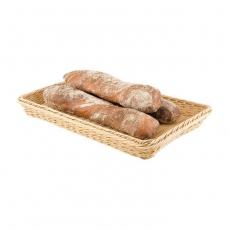 Купить Корзинка для хлеба или фруктов APS 40220