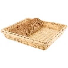 Купить Корзинка для хлеба APS 40222