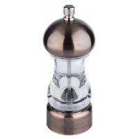 """Купить Мельница для перца акриловая """"Copper"""" APS 40551"""