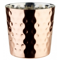 Купить Чаша для сервировки 350 мл APS 40618