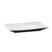 """Блюдо для суши меламиновое """"Halftone"""" APS 84125 в интернет магазине профессиональной посуды и оборудования Accord Group"""
