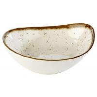 """Салатник меламиновый 600 мл """"Stone Art"""" APS 84526 в интернет магазине профессиональной посуды и оборудования Accord Group"""