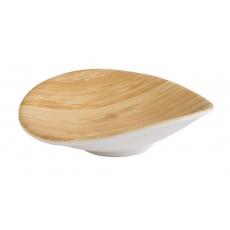 """Купить Салатник меламиновый """"Bamboo"""" 200 мл, APS 84816"""