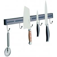 Держатель для ножей APS 88911