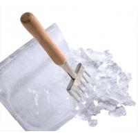 Измельчитель для льда APS 93194