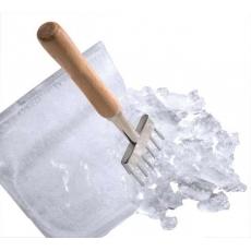 Купить Измельчитель для льда APS 93194