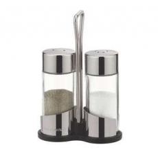 Набор соль и перец Tescoma Club 650320