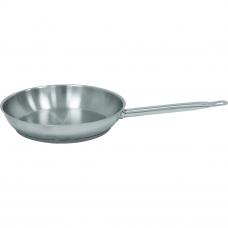 Сковорода из нержавеющей стали 320 мм Atelier Gastro