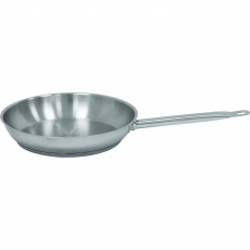 Купить Сковорода из нержавеющей стали 320 мм Atelier Gastro