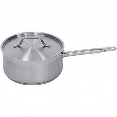 Купить Сотейник с крышкой 3,3 л Atelier Gastro
