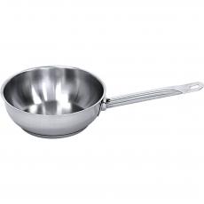 Купить Сотейник для соусов 1,8 л Atelier Gastro