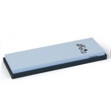 Купить Точильный камень на подложке 1000 Taidea T0911W