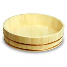 Купить Кадка для риса (Хангири) 52 см 20-0810/52