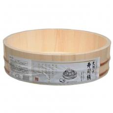 Купить Кадка для риса (Хангири) 36 см J-1142/36