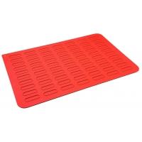 Купить Лист силиконовый для эклеров 390х590 мм Martellato 30TE6002R