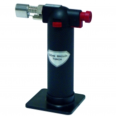 Купить Газовая горелка для карамели Martellato CANNELLOBL