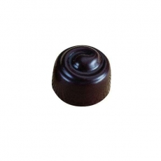 Форма для шоколада 30 мм,h-22 мм Martellato MA1094
