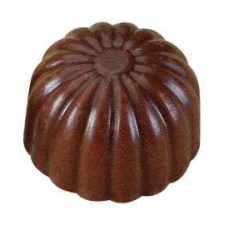 "Купить Форма для шоколада ""Цветок"" 26 мм Martellato MA1530"