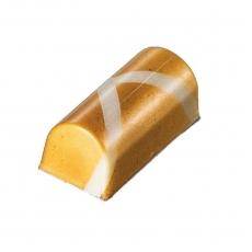 Купить Форма для шоколада 39х18 мм Martellato MA1997