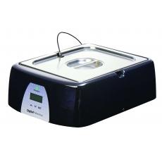 Купить Температор для шоколада с электронным дисплеем 6 л Martellato MCD102