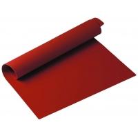 Купить Лист силиконовый со стекловолокном 600х400 мм Martellato SILICOPAT1/B
