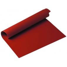 Лист силиконовый со стекловолокном 600х400 мм Martellato SILICOPAT1/B
