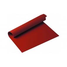Лист силиконовый 600х400 мм Martellato SILICOPAT1/R