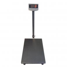 Купить Весы Центровес ВПЕ-Центровес-608-300-ДВ-Э-Н