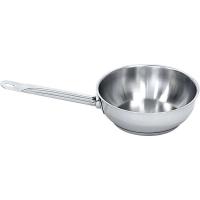 Купить Сотейник для соусов Stalgast 1,2 л (017202)