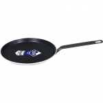 Сковорода для блинов Stalgast 255 мм (032261)