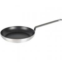 Сковорода алюминиевая для индукционных плит 200 мм Stalgast 035200