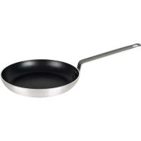 Сковорода алюминиевая для индукционных плит 240 мм Stalgast 35240