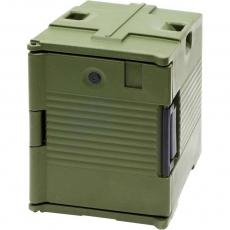 Купить Термоконтейнер 6xGN 1/1 65 мм Stalgast 053870