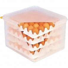Купить Контейнер для яиц 354х325х200 ( включает 8 секций)