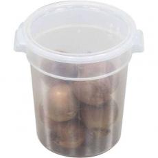 Купить Емкость для хранения из полипропилена 4 л Stalgast 067104