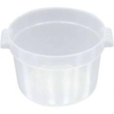 Купить Емкость для хранения из полипропилена 10 л Stalgast 067110