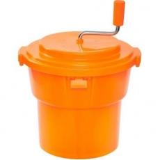 Купить Ведро для сушки зелени 19 л Stalgast 072190