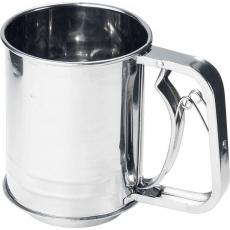 Купить Чаша просеиватель для муки Stalgast 074400